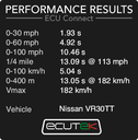 ECUTEK ECU Connect Vehicle Interface 2